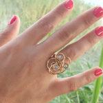 טבעת אמלפי