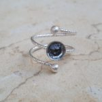 טבעת קפרי