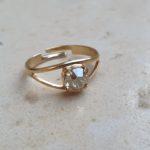 טבעת אלה