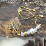 צמיד זהבית – במבחר צבעים